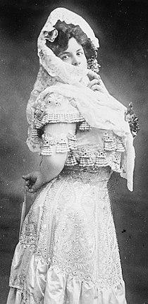 Maria Gay as Carmen.jpg