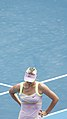 Maria Sharapova (3994527637).jpg