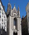 Maria am Gestade Vienna.jpg