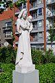 Mariabeeld Westende (7419695146).jpg