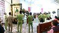 Mariachi los michoacanos3.jpg