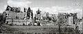 Marienburg Zerstörung 1945.jpg