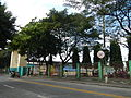 MarikinaCitySportsjf8964 20.JPG