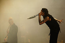 Description de l'image  Marilyn Manson f9214071.jpg.