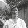 Marinčič - Joža Kravanja - roj. 1876, pravljičar, Soča - Pod Skalo 68 1952 (2).jpg