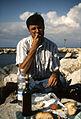Marina di Pisa - Greg (4249170850).jpg