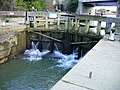 Marina lock, Yalding - geograph.org.uk - 1562.jpg