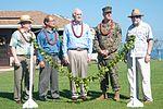 Marine Corps Base Hawaii celebrates first Net Zero energy home DVIDS347604.jpg