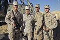 Marine Corps Commandant Visits Afghanistan for Christmas 131225-M-LU710-475.jpg