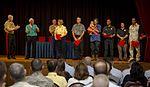 Marine Corps honors Hawaii Heroes 151219-M-GE042-074.jpg
