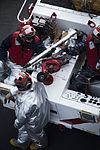 Marines, sailors help Coast Guard with casualty evacuation 120604-M-TF338-075.jpg