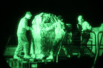 Marines Load Supplies Onto C-130 DVIDS266552.jpg