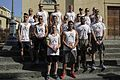 Marines in Italy run to remember 160911-M-ML847-044.jpg
