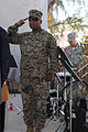Marines reach back to their roots in Haiti DVIDS309074.jpg