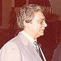 Mario Covas no período em que era prefeito de São Paulo.jpg