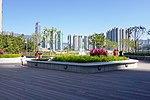 Maritime Square 2 Level 2 Garden.jpg