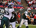 Mark Sanchez Jets-v-Eagles Sep 3, 2009 - 73.jpg
