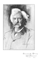 Mark Twain by V. Floyd Campbell.png