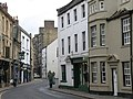 Market Street (2) - geograph.org.uk - 572416.jpg
