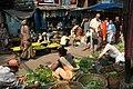 Market in kolkata.jpg