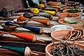Market yarn (Unsplash).jpg