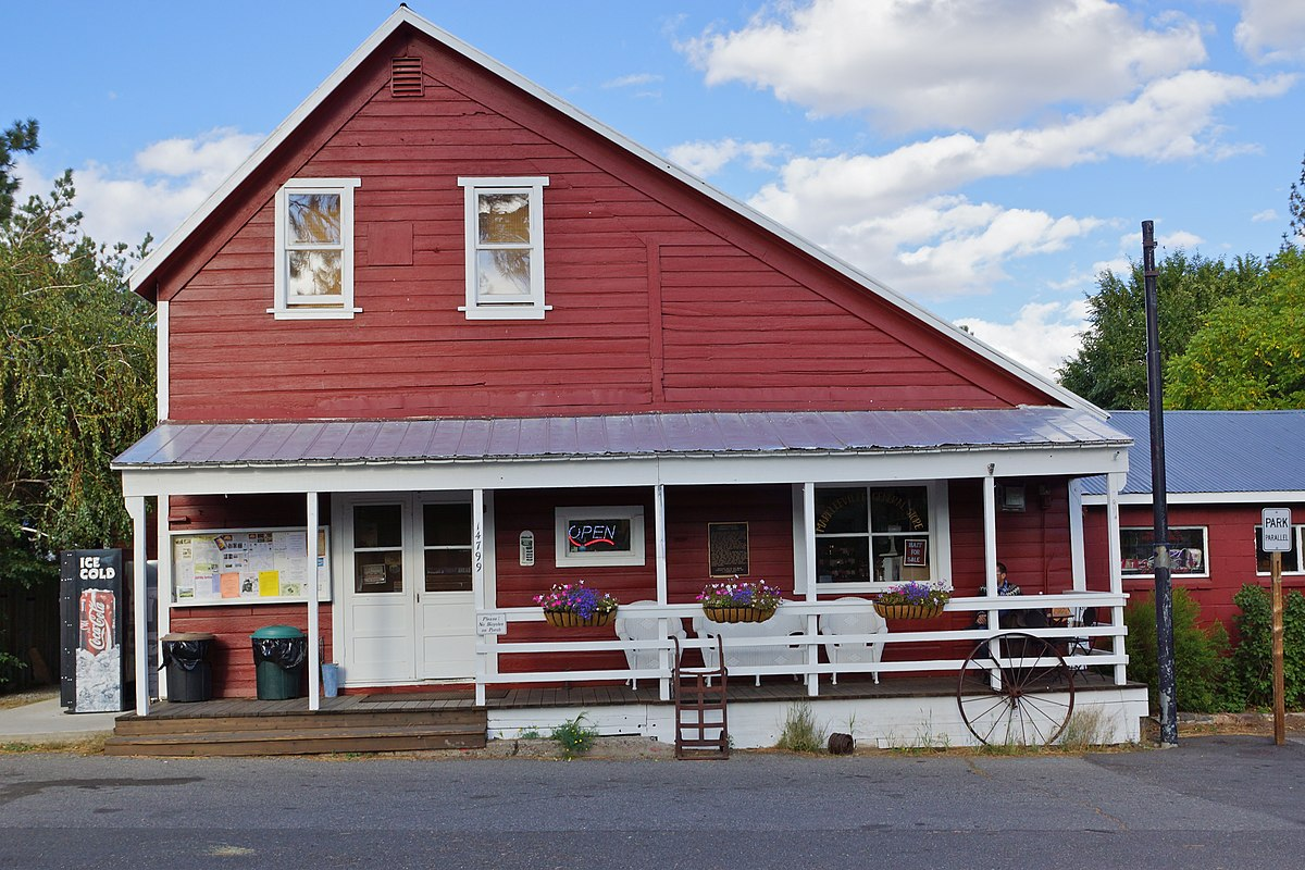 Old Country Road Long Island Restaurants