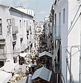 Markt in Spanje, Bestanddeelnr 254-6045.jpg
