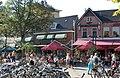 Marktplein, Emmen (4542603587).jpg