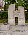Marktzeuln Kriegerdenkmal-20190505-RM-165847.jpg