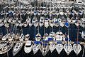 Marmaris harbor, Muğla Province, southwest Turkey, Mediterranean.jpg