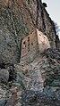 Marmels Castle, chapel 1.jpg