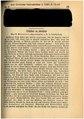 Marquart (1930) Schiller 1.pdf