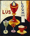 Marsden Hartley - Handsome Drinks - Google Art Project.jpg