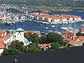 Marstrand 32-1 RA 10157700320001 IMG 9631.jpg