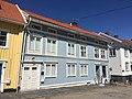 Marstrand 32-1 RA 10157700320001 IMG 9666.jpg