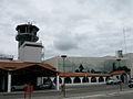 Martín Miguel de Güemes International Airport (Salta, Argentina).jpg