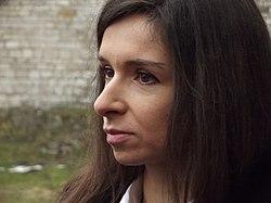 Marta Kaczyńska (8720162085)