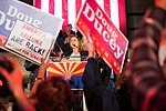 Martha McSally Speaks At Prescott Election Eve Rally (45788711231).jpg