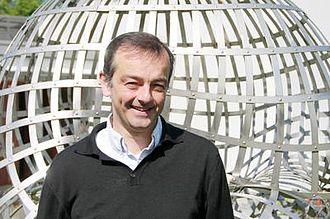Martin Bridson - Martin Bridson