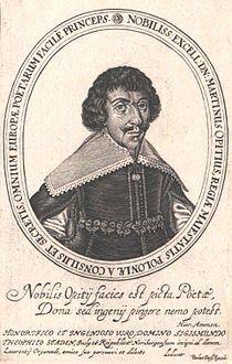 Martin Opitz Fürst excud.jpg
