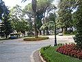 Martina Franca (TA) - villa comunale 2.JPG