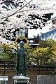 Maruyama Park (3515274011).jpg
