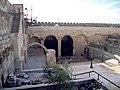 Marwan undergrounded mosque.jpg