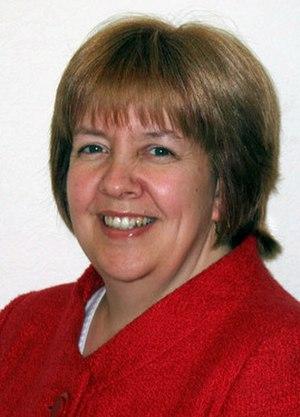 Mary Mulligan - Image: Mary Mulligan