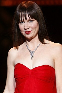 Mary Lynn Rajskub3crop.jpg