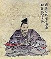 Masamune Portrait.jpg