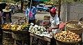 Masaya- veggies.jpg