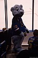 Mascot - Blues vs Lightning.jpg