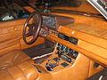 Maserati Quattroporte (12862274243).jpg