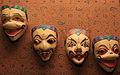 Masks Bandung.jpg